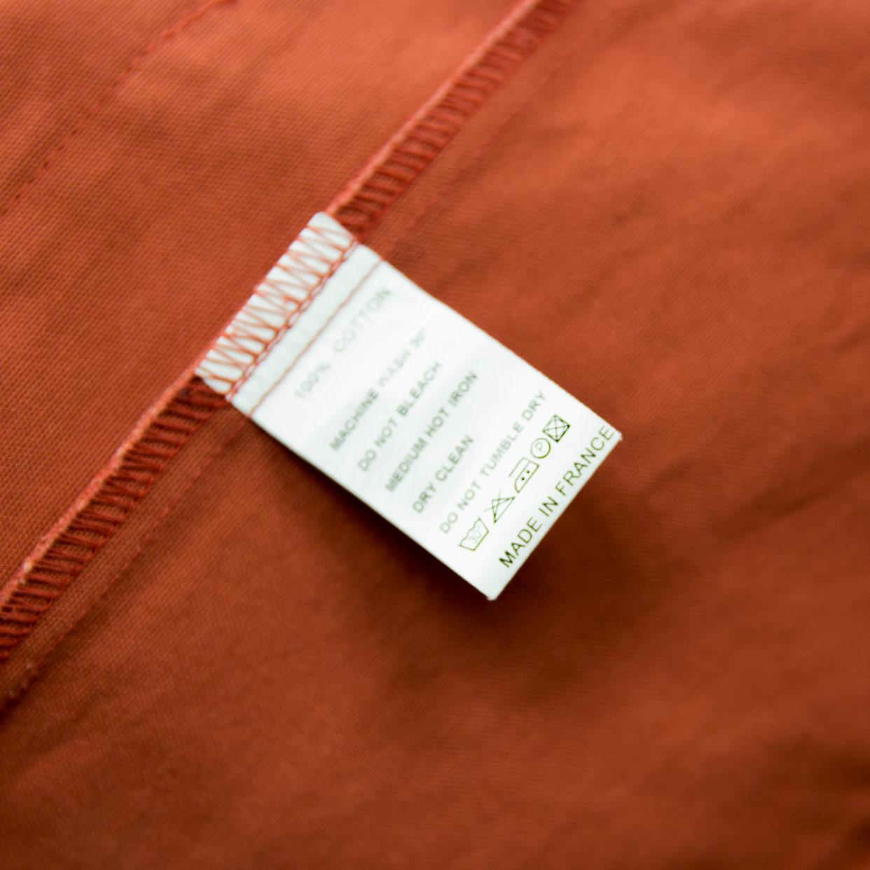 c4a50f5ea5b01 新・洗濯マーク(洗濯表示)は3つだけチェック!正しく洗濯するための ...