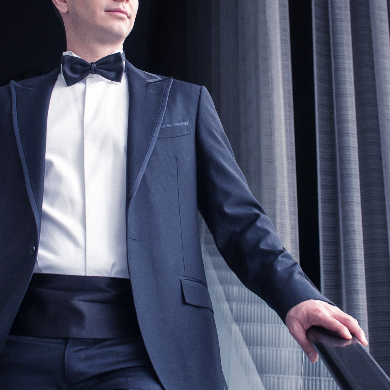 礼服のクリーニング、ここがポイント!頻度やおうちでのお手入れ方法を徹底解説